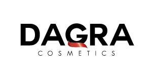 dagra-cosmetics-logo-1502215028